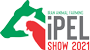 The International Exhibition of Livestock, Poultry, Animal Feed and Related Industries